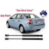 ford focus boot struts ford