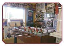 Dome Hockey Table Game Tables For Sale Near Reading Ma Reading Game Table Store
