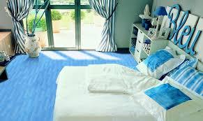 couleur bleu chambre conseils couleurs plongez dans le grand bleu trouver des idées