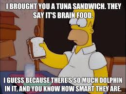 Tuna Sub Meme - tuna sandwich memes memes pics 2018