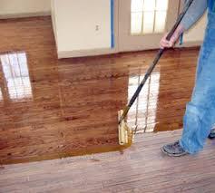 sanding and finishing hardwood floors akioz com