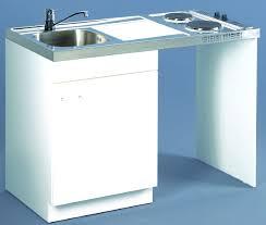 meuble bas evier cuisine bas evier cuisine 8 avec de sous vier lave vaisselle aquarine et