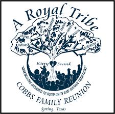 family reunion t shirt designs family reunion t shirt design q