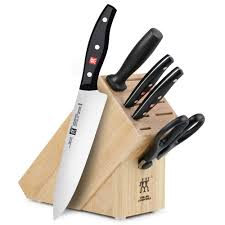 kitchen ja henckels knife set design with cabinets to go review