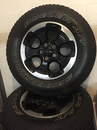 jeep polar edition wheels best 2014 jeep wrangler polar edition sports 18 inch gloss black