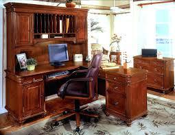 elegant l desk with hutch picture u2013 trumpdis co