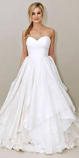 classic wedding dresses 24 classic wedding dresses you can t go wrong with traditional