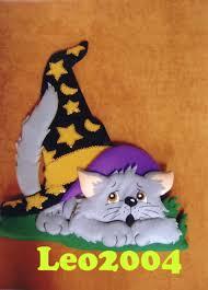 imagenes de halloween para juegos de baño juegos de baño originales dikidu com