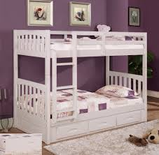 Home Design   Inspiring Rooms To Go Bunk Beds - Rooms to go bunk bed