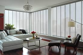 window treatments for large windows window treatments for large windows naples bonita springs fl