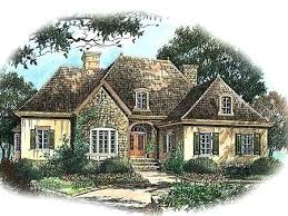 french country farmhouse plans french country farmhouse plans plan french country charm french