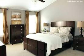 cheap bedroom makeover awesome cheap bedroom makeover ideas images home design ideas