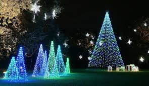 christmas tree lighting bridge street huntsville al capture the spirit of can t miss alabama with the nutcracker