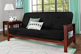futon target ideal to relax at home u2014 roof fence u0026 futons