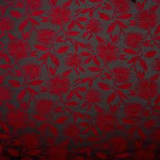 Chenille Upholstery Fabric Uk Luxury Soft Floral Swirl Chenille Flower Upholstery Sofa Curtain