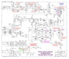 peavey bass guitar wiring diagram help me rebuild my peavey p bass