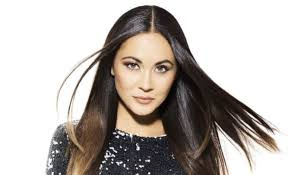 tips when youre bored of straight lifeless hair how to straighten hair get salon sleek strands at home