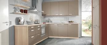 cuisine et beige cuisine beige et gris chocolat along with wekillodors com