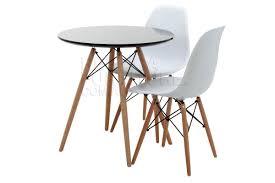 white eames chair eames design chair white 3d model max obj 3ds