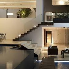 Cool Home Interiors by 241 Best Cool Architecture Images On Pinterest Architecture