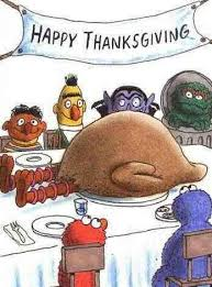 thanksgiving day jokes one liners comedy jokes messages