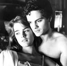 film endless love 1981 80 best ᴮᴿᴼᴼᴷᴱ ˢᴴᴵᴱᴸᴰˢ images on pinterest brooke d