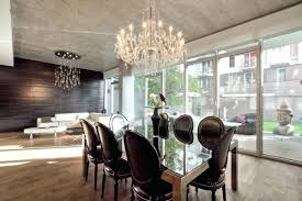 Dining Room Chandeliers Transitional Transitional Chandeliers Lighting Setup For Indoor