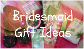 bridesmaids gift ideas bridesmaid gift ideas what to get for your bridal
