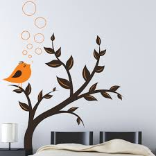 wall mantra living room vinyl wall decal stickers easy peel