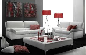 meubles votre maison présentation meuble 29 landi cuisines landi meubles