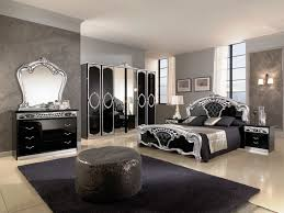 Grey Gloss Bedroom Furniture Bedroom Decorating Ideas With Cream Furniture Decorzt