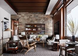 modern rustic living room ideas rustic living room home design ideas murphysblackbartplayers