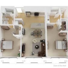 2 bedroom apartments in la impressive 2 bedroom apartments 2 bed 2 bath apartment in los