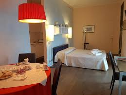 residenza kiss u0026 fly bergamo italy booking com