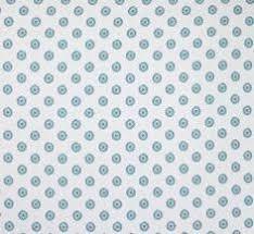 Cotton Tale Poppy Crib Bedding Cotton Tale Designs Poppy Fitted Crib Sheet Bun Bun Pinterest
