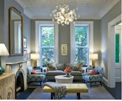 victorian living rooms victorian living room ideas living room decorating ideas with