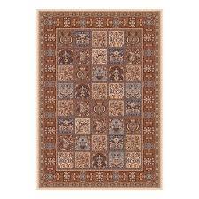 tappeto magico prezzo tappeto soraya 4 multicolore 67 x 105 cm prezzi e offerte