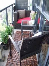 best 25 small balcony furniture ideas on pinterest small