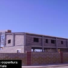 quanto costa costruire un capannone costi e idee per costruzione capannoni industriali habitissimo