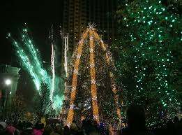winterfest to light up downtown cleveland with cheer on