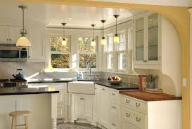 kitchen cabinets corner sink is a kitchen corner sink right for you