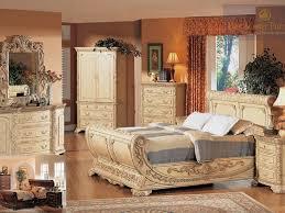 bedroom sets bedrooms beautiful ashley furniture bedroom sets