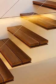 treppen selbst bauen kleine holztreppe selber bauen great holztreppe renovieren with
