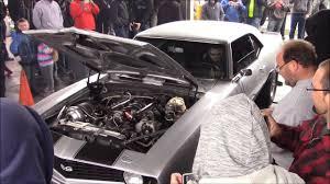 1969 camaro turbo turbo ls 1969 camaro mechanics dyno day 2016