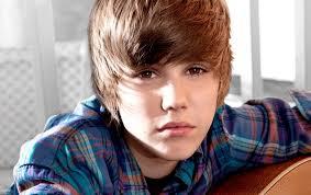 hair styles for teen boys long on top short on sides hair styles for teen boys best spikes hhair sttyle fancy medium