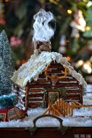 25 best gingerbread recipes images on pinterest christmas