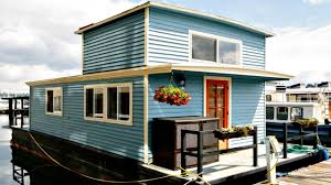 Home Design Modern Small by Tiny Boat House Mid Century Modern Small Home Design Ideas Youtube