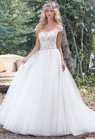 Best Wedding Dress Photos 2017 Blue Maize Fairytale Wedding Dress Rosaurasandoval Com