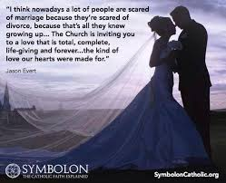 wedding quotes catholic 940 best catholic inspirational words of wisdom images on