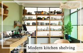 small kitchen shelving ideas modern kitchen shelving ideas shelving ideas for small kitchen how